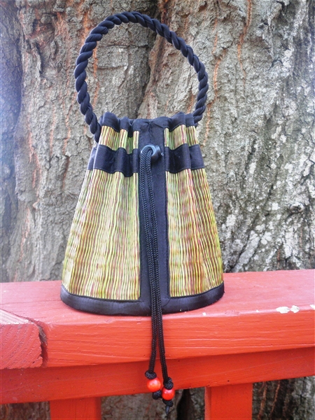Bamboo Bagette