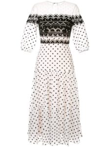 Temperley London Dress at Farfetch